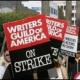 La grève est (presque) finie