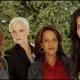 Women's Murder Club n'est pas encore morte