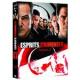 Cette semaine en DVD : Esprits Criminels, Oz, Sous les vents de Neptune, Police District…