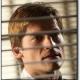 [Audiences US] Mar 04/03 : New Amsterdam démarre correctement, Jericho rechute