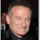 Robin Williams invité dans New York Unité Spéciale