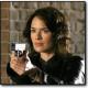 [Audiences US] Lun 03/03 : 8 millions d'américains pour la fin de saison de The Sarah Connor Chronicles