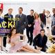 TV Guide fête le retour des séries