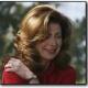 """[Audiences US] Dim 13/04 : Les """"wives"""" déçoivent !"""