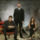 La saison 5 de Las Vegas sur TF1 dès le 13 avril