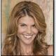 Casting en séries : Lori Loughlin sera la matriarche du nouveau Beverly Hills