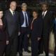 New York Police Judiciaire, Saison #17, le 17 mai sur TF1
