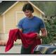 Les créateurs de Smallville mettent les voiles