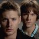 La saison 2 de Supernatural le 26 avril sur M6