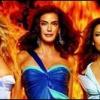 [Audiences US] Dim 04/05 : Desperate Housewives, un leader en légère progression