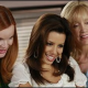 [Audiences US] Dim 18/05 : Le season finale de Desperate Housewives séduit 17 millions d'américains