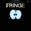La FOX va mettre le paquet sur Fringe (+affiches)