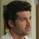 [Audiences US] Jeu 22/05 : Fins de saison pour Betty, Marc, Derek et Meredith