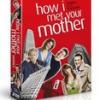 Cette semaine en DVD : How I Met Your Mother
