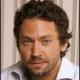 Michael Weston, vedette de la future série dérivée de House ?
