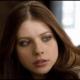 24 épisodes pour la saison 2 de Gossip Girl