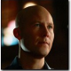Michael Rosenbaum quitte Smallville