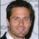 Rob Estes rejoint 90210