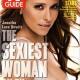 Les personnalités les plus sexy de la télé US selon TV Guide