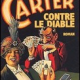 AMC adapte le roman Carter contre le Diable