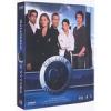 Cette semaine en DVD : Stargate Atlantis, Cellule identité, Futurama