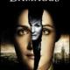 Emmy Awards 2008 : Les demi-finalistes révélées
