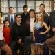 La saison 2 de Heroes le mardi en nocturne sur TF1 !