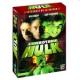 Cette semaine en DVD : Will & Grace, Magnum, la Quatrième dimension, Oz…