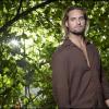 La saison 4 de Lost débarque le 5 juillet sur TF1