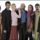 La 20th Century Fox achète les droits de la Petite mosquée dans la Prairie