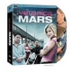 Cette semaine en DVD : Veronica Mars, FBI Portés Disparus, The Tudors, Les Experts, Les Experts Manhattan…
