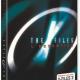 X-Files : L'essentiel en 8 épisodes bientôt en DVD