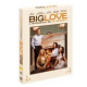 Cette semaine en DVD : Big Love, Mon Oncle Charlie, Old Christine, Dead Zone, Medium, Numb3rs…