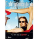 Cette semaine en DVD : Californication, Engrenages, The Office, Xena, X-Files