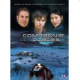 Cette semaine en DVD : Les 4400, La compagnie des glaces, Zorro…