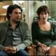 ABC adapte une série française !