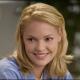 [La compil] FBI Portés Disparus, Grey's Anatomy, Private Practice, Scrubs, Heroes…