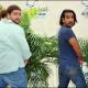 L'événement : La saison 4 de Lost sur TF1…