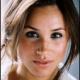 Casting en séries : Suburban Shootout, Sons of Anarchy, 90210, Good Behavior