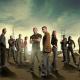 Promo : Prison Break Saison 4 (photo & teaser)