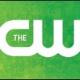 The CW : Une rentrée estivale en 2009