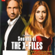 Le retour de X-Files dans TV Guide