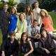Promo : 90210 (Cast)