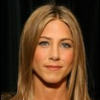 Jennifer Aniston de passage au 30 Rock
