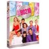 Cette semaine en DVD : Beverly Hills