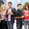 Promo : Cupid (cast)