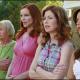 Desperate Housewives Saison 4, le 28 août sur Canal Plus et les inédits de Cold Case en septembre