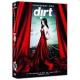 Cette semaine en DVD : Dirt