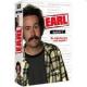 Cette semaine en DVD : Earl, la croisière s'amuse, Perry Mason, les rues de san francisco…