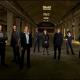 Fringe : Les photos officielles
